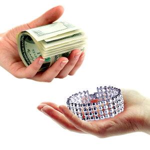 Pożyczki w lombardach. Jak to działa?