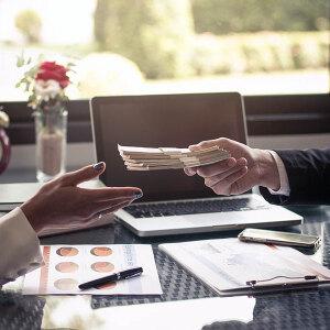 Pożyczki w walutach obcych - gdzie znaleźć?