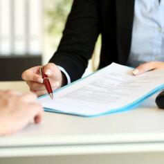 Pożyczki z poręczeniem - czym są?