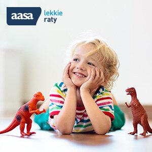 Dzień Dziecka 2021: 20 pomysłów na prezent