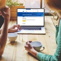 Problem z zakupami online? Pomoże ODR