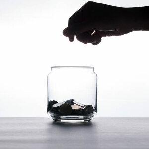 Problem ze spłatą pożyczki - co teraz?