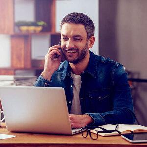 Problem ze spłatą pożyczki - co robić?