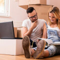Program Mieszkanie Plus - na czym polega?