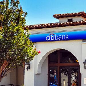 Zmieniam bank – czy zmieni się numer konta?