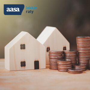 Przeniesienie kredytu na inną nieruchomość