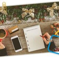 Zaplanuj z głową świąteczne wydatki!