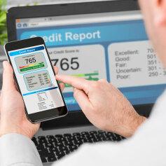 Ranking kredytów, pożyczek ratalnych