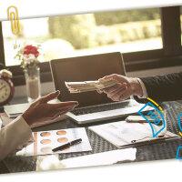 Refinansowanie pożyczki - co to jest?