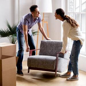 Remont domu – ile kosztuje nowa podłoga?