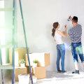 Remont w domu – czy można zrobić go samodzielnie?