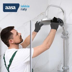 Ile kosztuje remont łazienki? Liczymy!