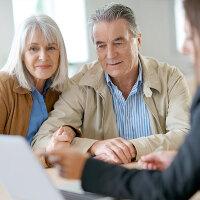 Renty i emerytury – co warto wiedzieć?
