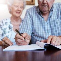 Jakie są rodzaje testamentów? Sprawdź!