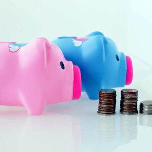 Spłata kredytu w całości przez terminem