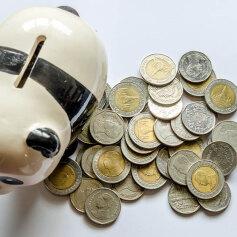 Sprzeciw od sądowego nakazu zapłaty – jak wnieść?