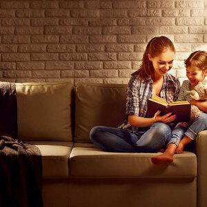 Świeczki do domu – zwykłe czy LED?