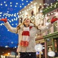 jak przygotować Święta Bożego Narodzenia