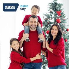 Święta Bożego Narodzenia - jak się przygotować?