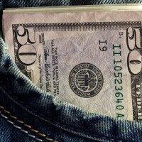 7 sposobów na szybką gotówkę