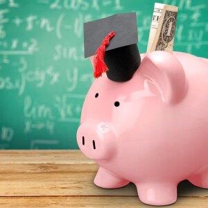 Szybka pożyczka dla studenta. Gdzie można dostać?