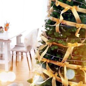Szybka pożyczka na Wielkanoc i Boże Narodzenie