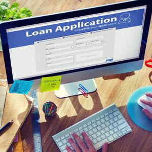 Szybka pożyczka online czyli przez internet