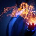Szybka pożyczka przez internet - kiedy warto?