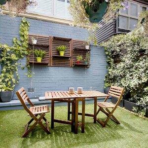 Tanie pomysły na ładny ogródek wiosną