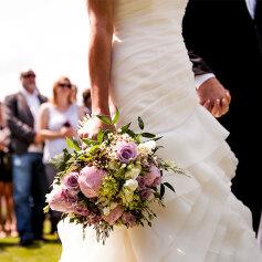 Tanie wesele – 5 porad, które warto znać