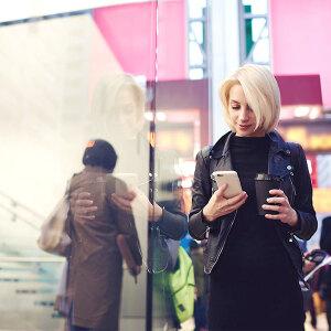 Telefon komórkowy z Chin – czy warto?