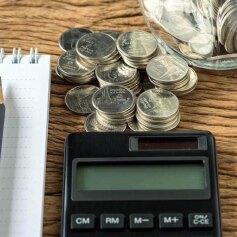 Termin spłaty – kiedy zapłacić ratę pożyczki?