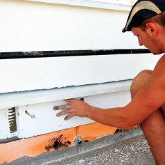 Planujesz remont mieszkania? Podpisz umowę!