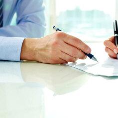 Umowa najmu mieszkania - co musi zawierać?