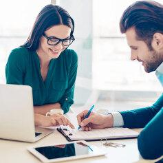Umowa kredytu a umowa pożyczki – czym się różnią?