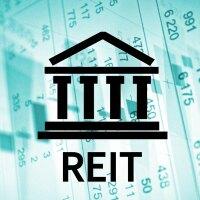 Ustawa o REIT – co to jest, co daje?
