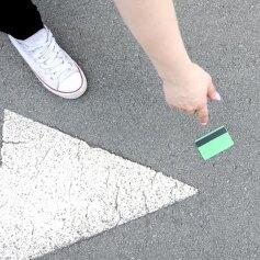 Utrata karty płatniczej podczas wakacji. Co robić?