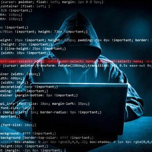 Uważaj na phishing! Możesz stracić pieniądze!