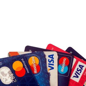 W jaki sposób spłacić swoją pożyczkę?