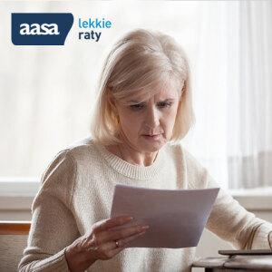 Waloryzacja emerytury 2020 - ile wynosi?