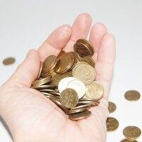 Wezwanie do zapłaty