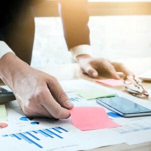 Wniosek o pożyczkę – jak go wypełnić?