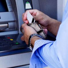 Wpłatomat – prosty sposób na wpłatę pieniędzy