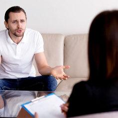 Ustawowa wspólność majątkowa a rozwód