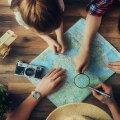 Wycieczka objazdowa – kiedy się na nią zdecydować?