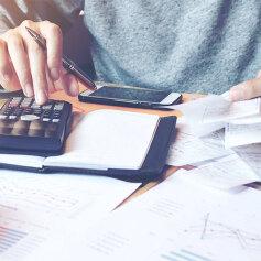 Wydajesz więcej niż zarabiasz? Jak to zmienić?