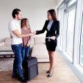 Wyjazd do pracy za granicę – sezonowo czy na stałe?