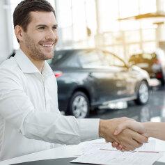 Wynajem auta dostawczego – ile kosztuje?