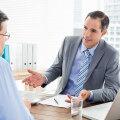 Wypowiedzenie umowy pożyczki, kredytu