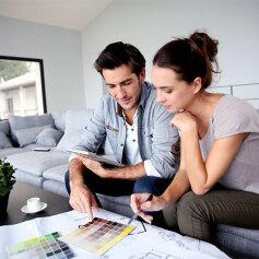 Czy warto kupić mieszkanie do remontu?